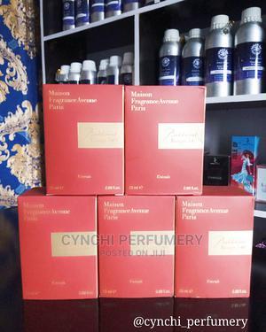 Bakkarat Rouge 540   Fragrance for sale in Delta State, Oshimili South