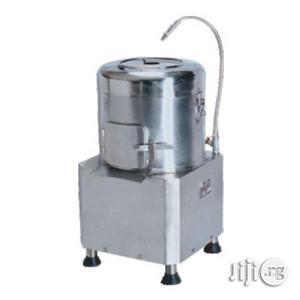 Potato Peeler | Restaurant & Catering Equipment for sale in Abuja (FCT) State, Kuje