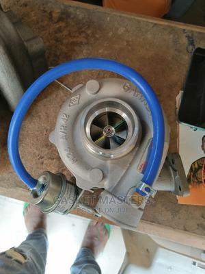 Turbor Charger for Flc 6 | Vehicle Parts & Accessories for sale in Abuja (FCT) State, Wuse 2