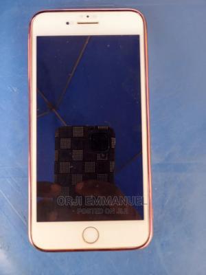 Apple iPhone 7 Plus 128 GB | Mobile Phones for sale in Lagos State, Ajah