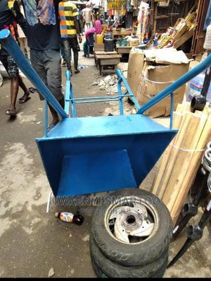 Wheel Barrow | Garden for sale in Lagos State, Lagos Island (Eko)
