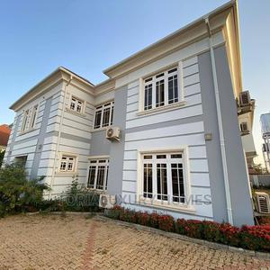 NEW 3 Bedroom Flat With Boys Quarters | Houses & Apartments For Sale for sale in Abuja (FCT) State, Jahi