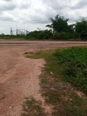 Survey Plan and Receipt   Land & Plots For Sale for sale in Ogun State, Ifo