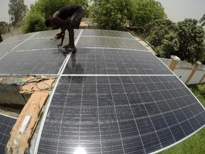 Inverter / Solar System Sales Installation | Solar Energy for sale in Kano State, Tarauni