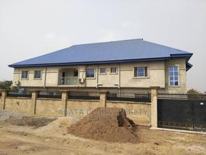 Certificate of Occupancy | Houses & Apartments For Sale for sale in Oyo State, Oluyole