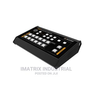 6 Channels Sdi and Hdmi Video Mixer Avmatrix   Computer Accessories  for sale in Lagos State, Ikeja
