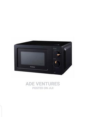 Century 20 Litre Microwave Oven   Kitchen Appliances for sale in Lagos State, Lagos Island (Eko)