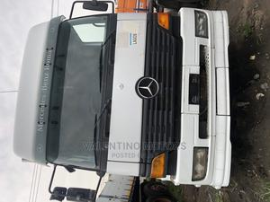 Mercedes-Benz Ateco 1828   Trucks & Trailers for sale in Lagos State, Apapa