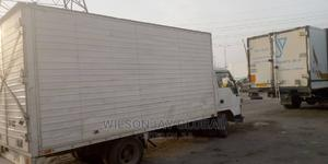 Professional Movers Packers in Ikoyi | Logistics Services for sale in Lagos State, Ikoyi