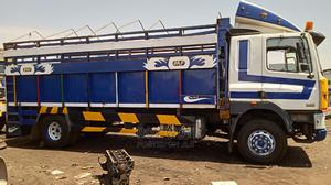 Very Sound DAF 85CF 430 With 6tyres | Trucks & Trailers for sale in Kaduna State, Zaria