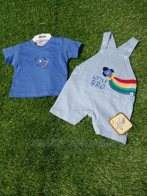 Baby 2-Piece Cloth | Children's Clothing for sale in Abuja (FCT) State, Kubwa