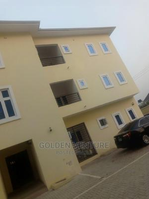 For Sale, Brand New 3bedroom Flat in Jahi | Houses & Apartments For Sale for sale in Abuja (FCT) State, Jahi