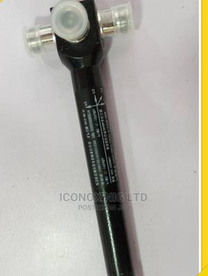 4 Ways Splitter For Network Booster   Accessories & Supplies for Electronics for sale in Lagos State, Ikeja