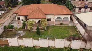 4bdrm Bungalow in Osogbo for Sale | Houses & Apartments For Sale for sale in Osun State, Osogbo