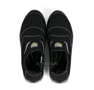 Safety Jogger Shoe Works   Shoes for sale in Lagos State, Lagos Island (Eko)