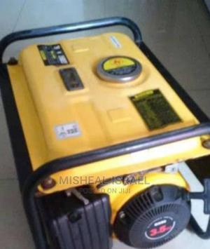 Elepaq Generator | Electrical Equipment for sale in Edo State, Benin City