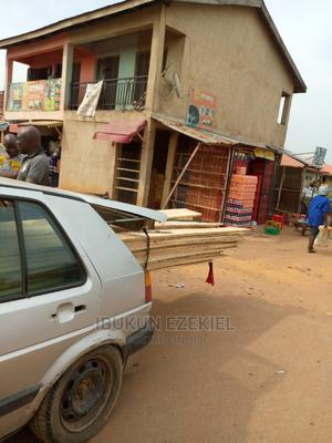 A Shop To Let At Bodija Market | Commercial Property For Rent for sale in Oyo State, Ibadan