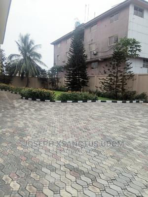 6 Bedroom Duplex for Sale in GRA, PH | Houses & Apartments For Sale for sale in Rivers State, Port-Harcourt
