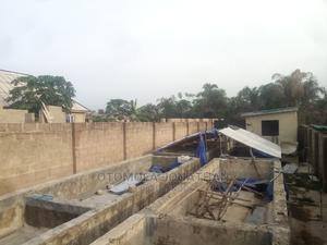 Fish Farm for Sale OR Lease | Commercial Property For Sale for sale in Ogun State, Obafemi-Owode