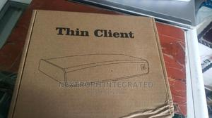 Thin Client | Computer Accessories  for sale in Lagos State, Ikeja
