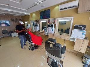 Professional for Barbing Pedicure Manicure Spa Needed   Health & Beauty Services for sale in Abuja (FCT) State, Wuse 2