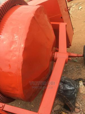 Concrete Mixers   Heavy Equipment for sale in Abuja (FCT) State, Asokoro