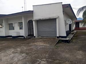 3 Bedroom Flat for Sale at Ewet Housing | Houses & Apartments For Sale for sale in Akwa Ibom State, Uyo