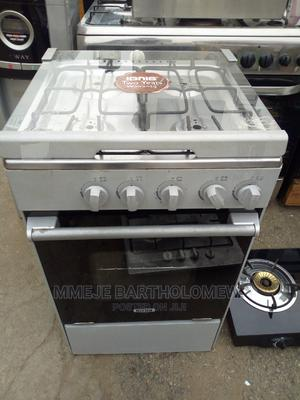 IGNIS Italian Made Gas Cooker Oven. | Kitchen Appliances for sale in Abuja (FCT) State, Utako