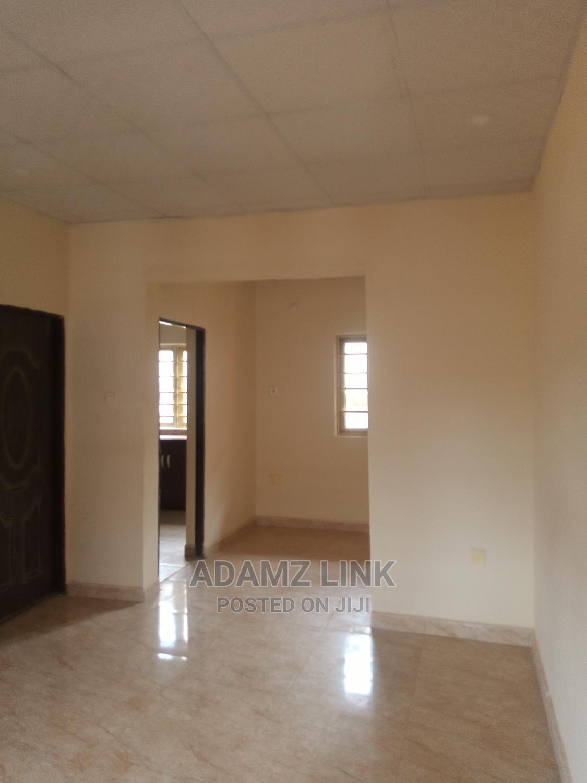 3bdrm Apartment in Enugu for Rent | Houses & Apartments For Rent for sale in Enugu, Enugu State, Nigeria