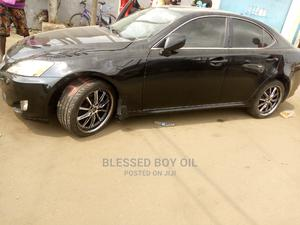 Size 18 Inches Before and Exchange to 18 Inches   Vehicle Parts & Accessories for sale in Lagos State, Mushin