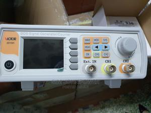 Signal Generator | Measuring & Layout Tools for sale in Lagos State, Ojo