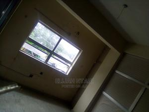 Office Space With Toilet at Highway for 700K   Commercial Property For Rent for sale in Cross River State, Calabar