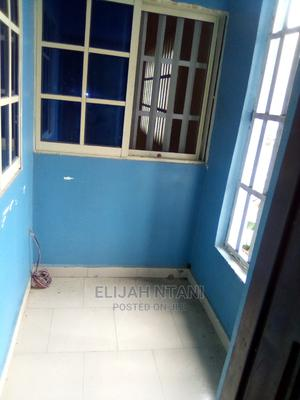 A 2 Bedroom Flat   Houses & Apartments For Rent for sale in Cross River State, Calabar