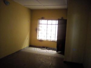 A 3 Bedroom Flat for Office at Nelson Mandela for 600K   Commercial Property For Rent for sale in Cross River State, Calabar