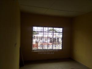 A 1 Bedroom Flat at Nelson Mandela for Official Purpose   Commercial Property For Rent for sale in Cross River State, Calabar