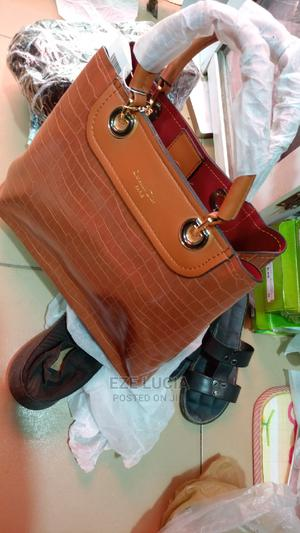Woman Hand Bag   Bags for sale in Abuja (FCT) State, Gwarinpa