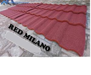 Roofing Stone Coated Roofing Sheet | Building Materials for sale in Lagos State, Ajah