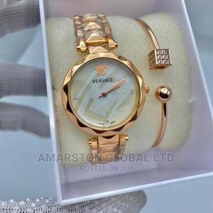 Ladies Watch | Watches for sale in Lagos State, Surulere