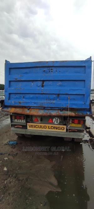 Newly Arrived Tipping Bucket   Trucks & Trailers for sale in Lagos State, Apapa