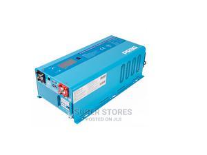 4KVA – 24V Wall Mount Inverter - Prag | Electrical Equipment for sale in Lagos State, Alimosho