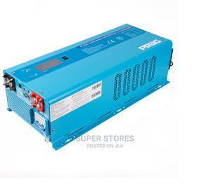 6.5KVA – 48V Wall Mount Inverter - Prag | Electrical Equipment for sale in Lagos State, Alimosho