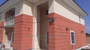 A Brand New 4 Bedroom Terrace Duplex in Lekki Scheme 2 | Houses & Apartments For Rent for sale in Lagos State, Ajah