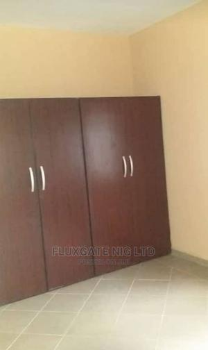 2 Bedroom Flat 750k, 1 Bedroom Flat 350k at Nta Road. | Houses & Apartments For Rent for sale in Rivers State, Port-Harcourt