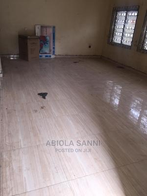 Office Space for Rent | Commercial Property For Rent for sale in Oyo State, Ibadan