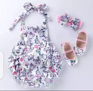 Pretty Little Set for Adorable Baby | Children's Clothing for sale in Lagos State, Surulere
