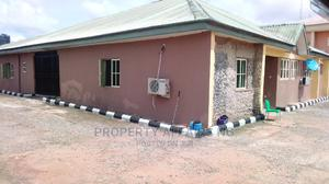 Furnished 6bdrm Bungalow in Property Affairs Ng, Benin City for Sale | Houses & Apartments For Sale for sale in Edo State, Benin City