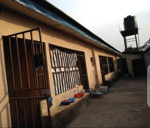 9 Rooms Self Contain Lodge | Houses & Apartments For Sale for sale in Imo State, Owerri