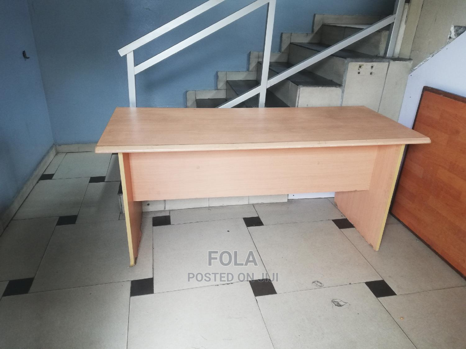 Office Table   Furniture for sale in Lekki, Lagos State, Nigeria