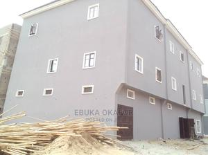 Mercury Paints Ltd (High Quality Paints) | Building & Trades Services for sale in Lagos State, Ojo
