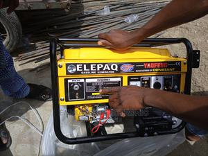 Elepaq Sv 6800e2 | Electrical Equipment for sale in Lagos State, Lekki